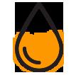 ico_aceite-de-crudo-de-palma