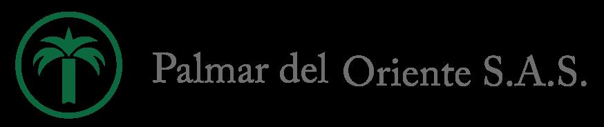 logo_palmarote